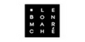 comheat-agence-editorial-references-bon-marche-01